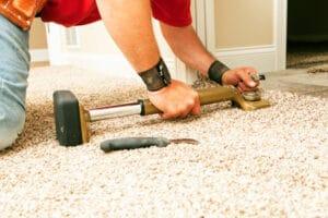carpet fitter luton